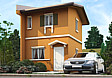 Alli - Affordable House for Sale in Imus City