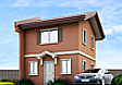 Bella - House for Sale in Imus City