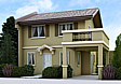 Dani - House for Sale in Imus City