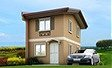 Mika House Model, House and Lot for Sale in Cavite Philippines