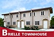 Brielle - Townhouse for Sale in Imus City