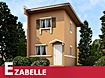 Ezabelle - Affordable House for Sale in Imus City
