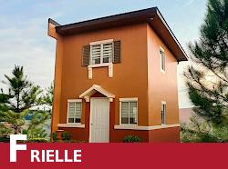 Buy Frielle House